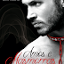 Resenha: Amos e Masmorras - O Torneio
