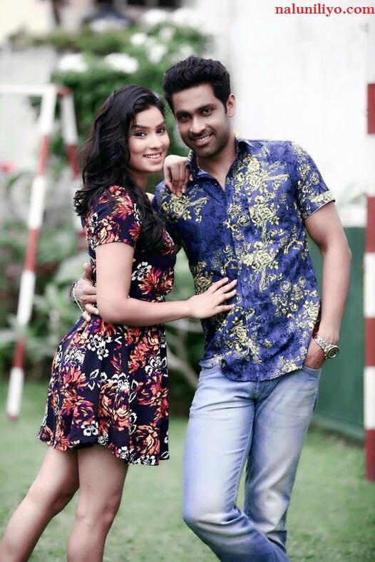 Rithu Akarsha hottest photos