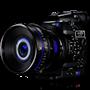 Camera For Canon 2019 230.05.24.apk