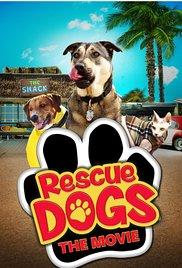 Watch Rescue Dogs Online Free 2016 Putlocker