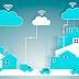 UNDERSTANDING THE IDEA OF CLOUD COMPUTING AND ALSO THE ADVANTAGES THAT MAY BE GAINED
