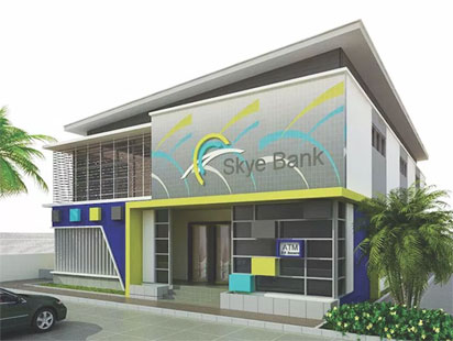 How to Open Different Skyebank Accounts (Requirments and Benefits)
