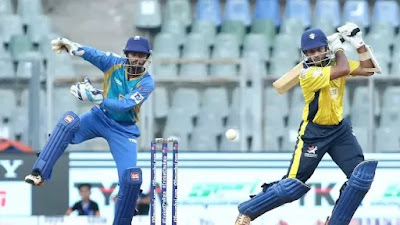 MPL 2019 ETS vs TK 9th Match Cricket Tips