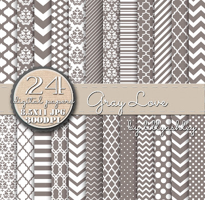 https://www.etsy.com/listing/205550108/gray-digital-paper-pack-of-24-gray-love?ref=shop_home_active_14