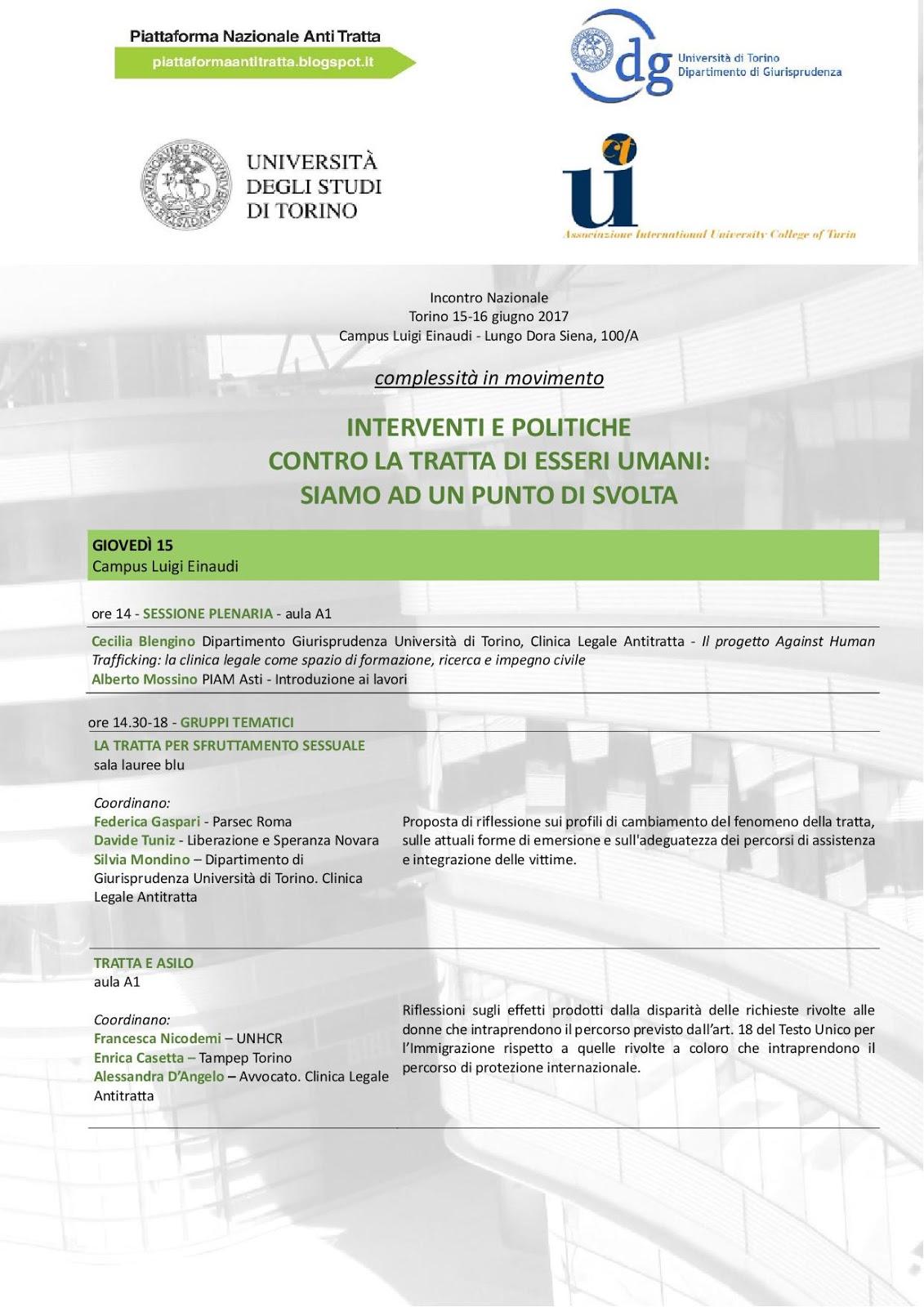 Stunning Cosa Serve Per Carta Di Soggiorno Ideas House ...