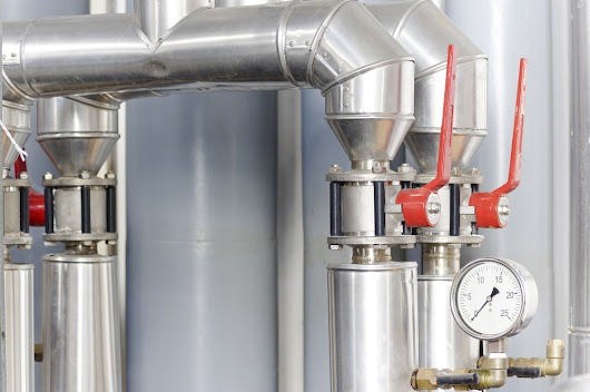 How to Select the Right Ducted Gas Heating System?