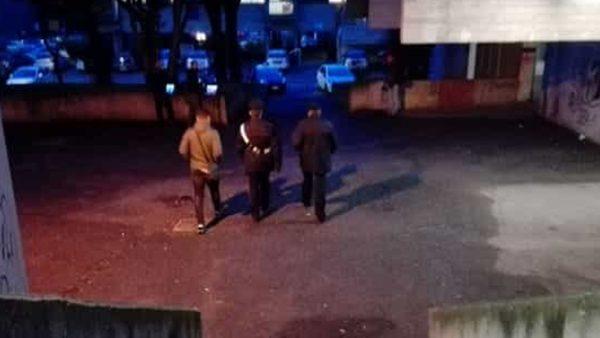 Taroudant24 - تارودانت24 :جريمة بشعة ستهز المغاربة..مغربية قتلات راجلها وقطعاتو بمنشار+صور