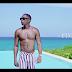 Video | Jux–Fimbo