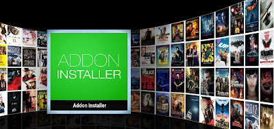 How To Install Addon installer On Kodi / Xbmc With All Popular Addons