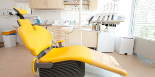 Dallas Dentists Valley View Dental