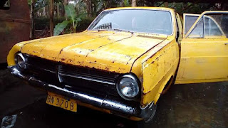 LAPAK HOLDEN LAWAS : JUAL HOLDEN HD 082227305111 call wa/085643405764