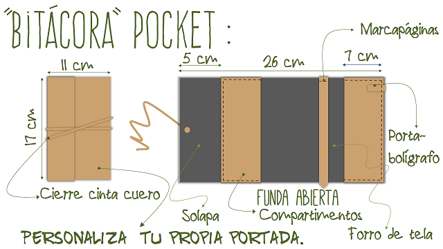 funda-cuero-personalizada-cuadernos-bolsillo.jpg