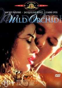 18+ Wild Orchid (1989) 300mb Dual Audio Hindi BluRay