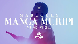 [feature] Marcques - Manga Muripi (Official Video) ft. Tkae Chidz