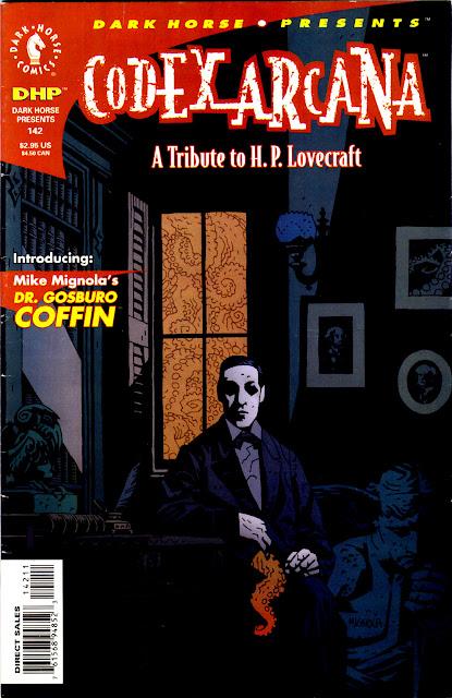 http://www.mediafire.com/download/a8nyqe3iu7m45au/Mike+Mignola+-+Dark+Horse+Presents+142.rar