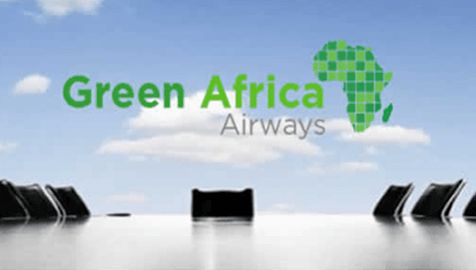Green Africa Airways strengthens founding team