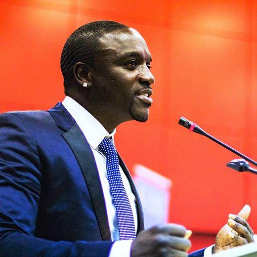 akon-electrifier-afrique