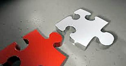 Pengertian dan Model Pembelajaran Jigsaw