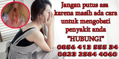 Obat Alami Penyakit Sipilis Pada Wanita