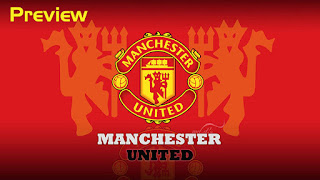 MANCHESTER UNITED4