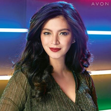 Polo Ravales Achieved His Dream of Working With the Lady who Played the Iconic Pinay Superhero, Angel Locsin!