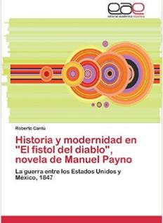 PDF DEL EL FISTOL DIABLO
