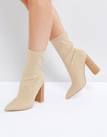 http://www.asos.com/public-desire/public-desire-libby-nude-high-heeled-sock-boots/prd/8535649?clr=nude&SearchQuery=sock+boots&pgesize=36&pge=0&totalstyles=65&gridsize=3&gridrow=3&gridcolumn=2
