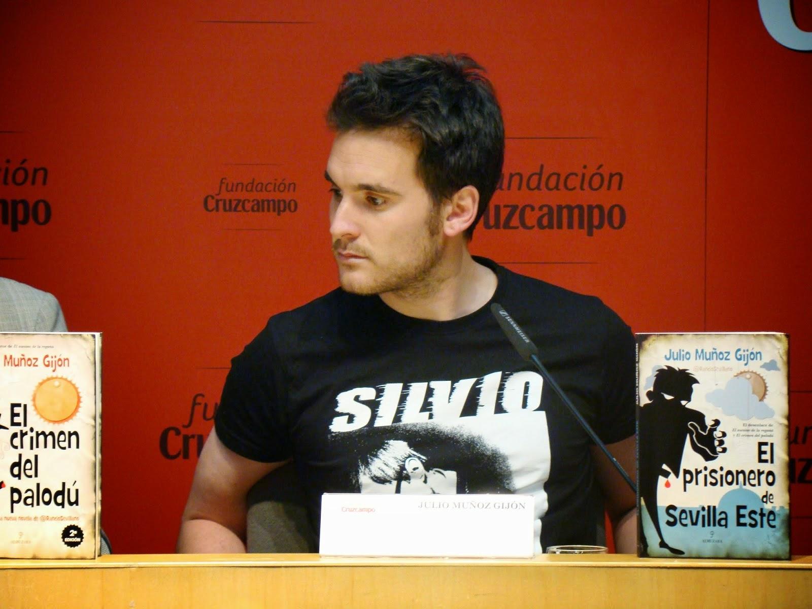 RANCIO SEVILLANO EBOOK