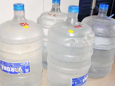 RO Water पीना हो सकता है जानलेवा। पानी का TDS कितना हो?: