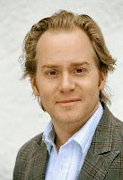 Patrick Heyn