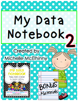 https://www.teacherspayteachers.com/Product/My-Data-Notebook-2-Bonus-Materials-2705876