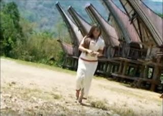Download Lagu Toraja - Sumpumo Rannungku