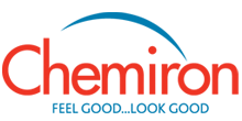 Chemiron International Limited Recruitment