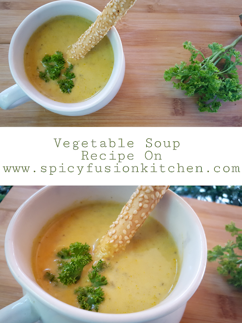 vegetable soup, soup, vegetables, turnips, potatoes, carrots, vegetarian, recipe, eid, winter, winter recipe, soup recipe, soup pictures, food, food pictures, food recipe, food pinterest, pinterest, bread sticks, fresh home-made rolls, chicken soup, chicken soup recipe