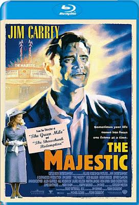 The Majestic [Latino]