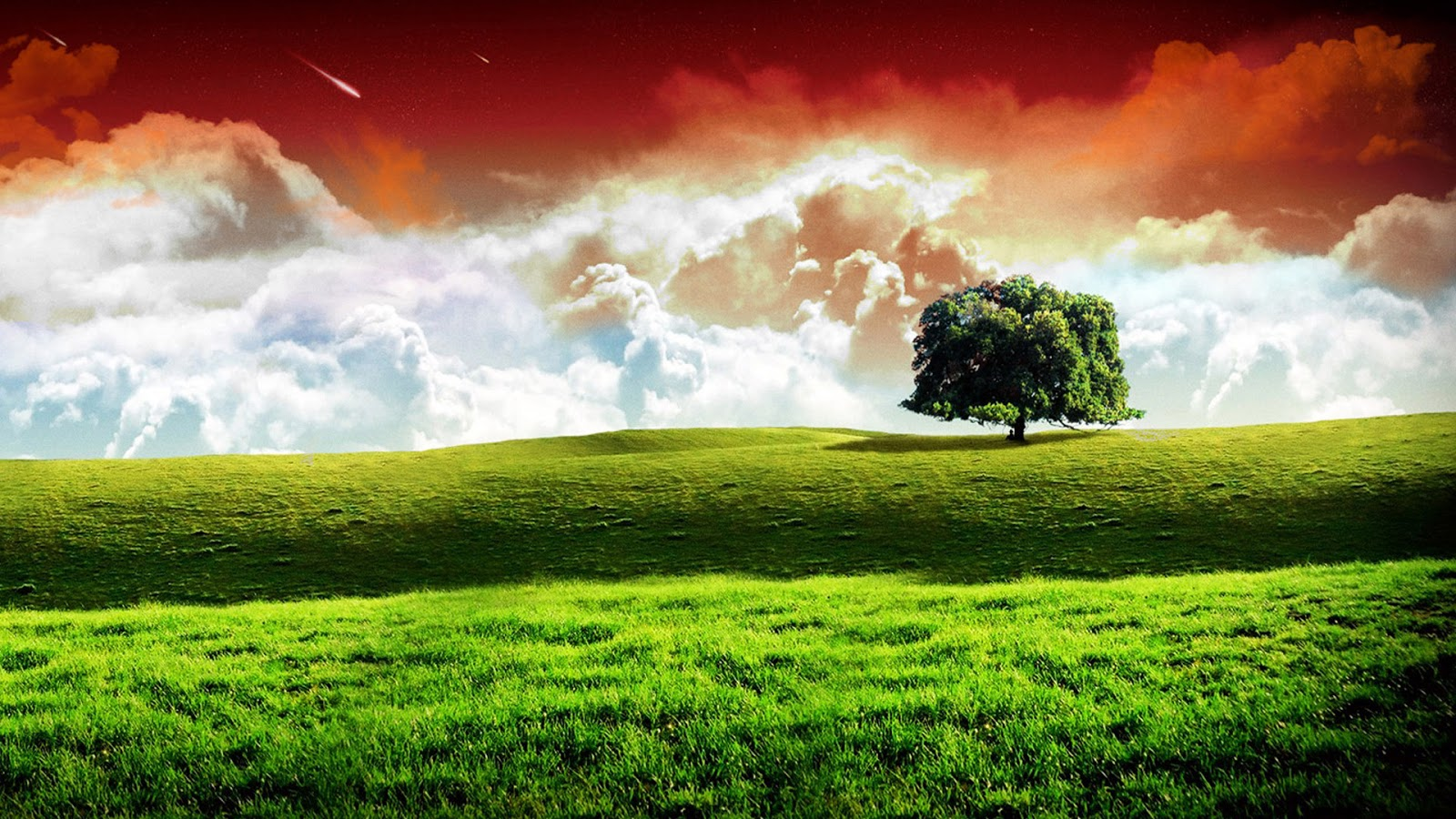 Indian Republic Day Wallpapers 1080p | HD Wallpapers (High Definition) | Free Background