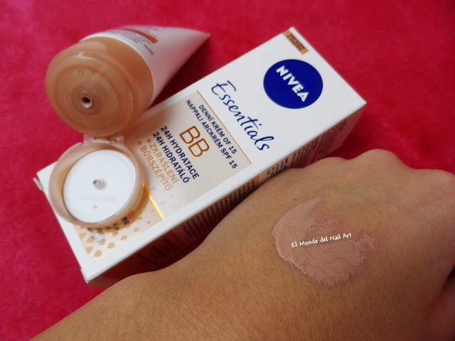 https://www.notino.es/nivea/skin-care-crema-bb-hidratante/