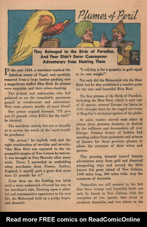 Read online World's Finest Comics comic -  Issue #72 - 25