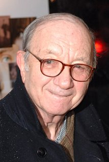 Neil Simon. Director of Murder By Death
