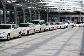 letisko mnichov