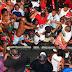 O resultado do Carnaval no Piauí foi 33 mortes violentas, sendo 24 assassinatos