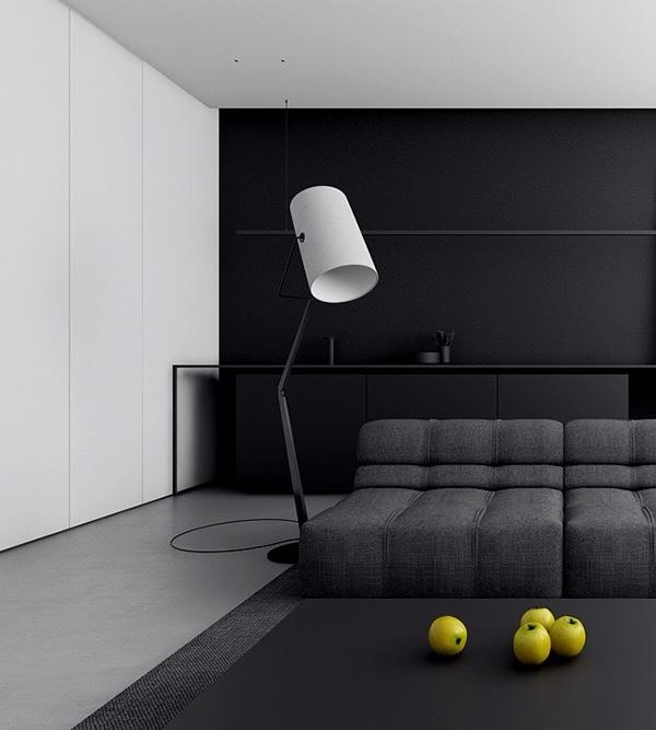 cool-floor-lamps