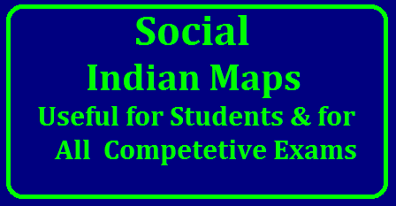 Indian Maps | Indian Soils | Maps of Indian Physical Features | Indian Railways | Indian Airports | Rivers of India | Indian Major Multipurpose Projects | Important Lakes | National Parks in India | /2017/12/indian-maps-useful-for-school-students-all-competetive-exams-preparation.html