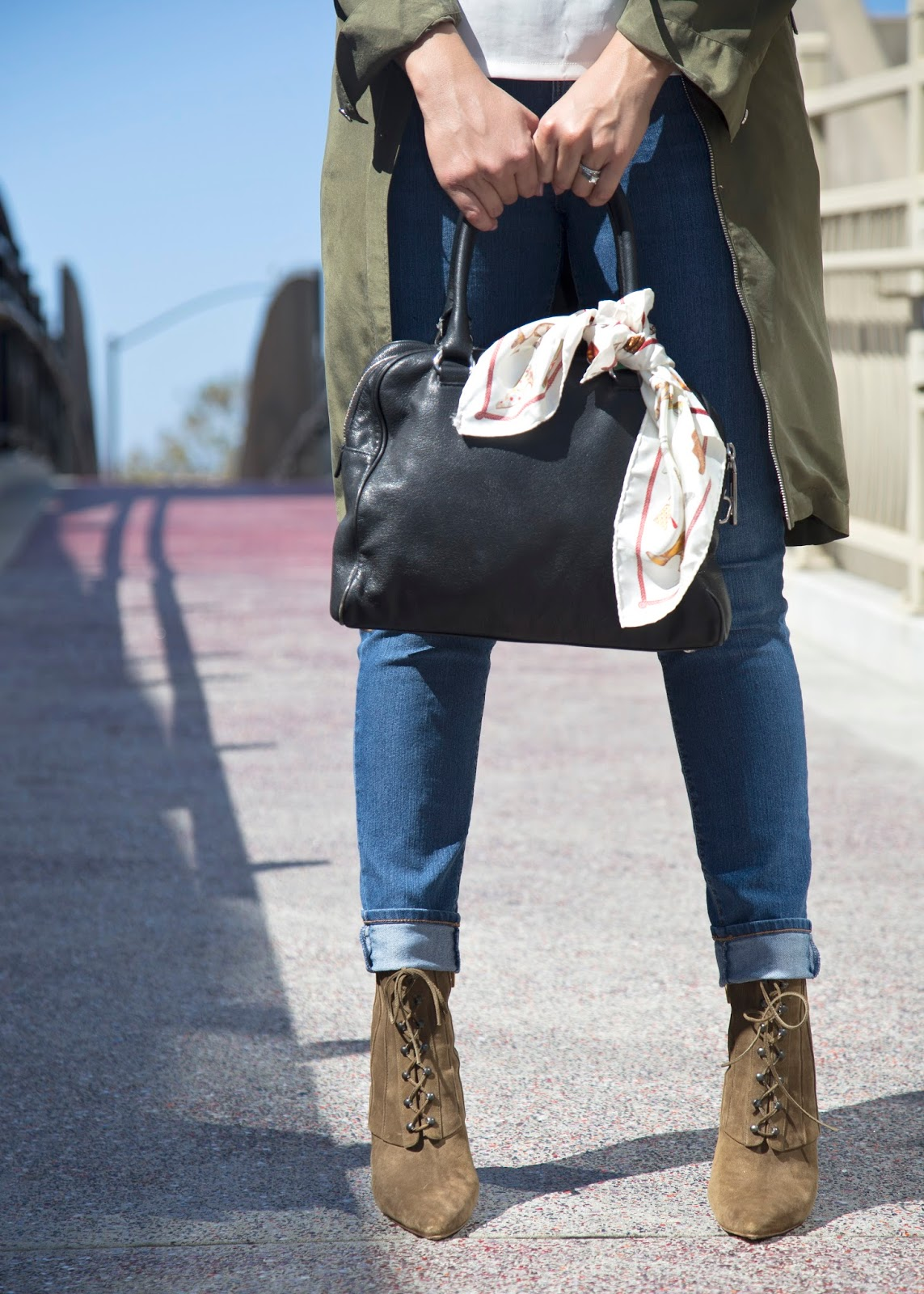 san diego consignment store, how to wear pointy boots, michael kors purse
