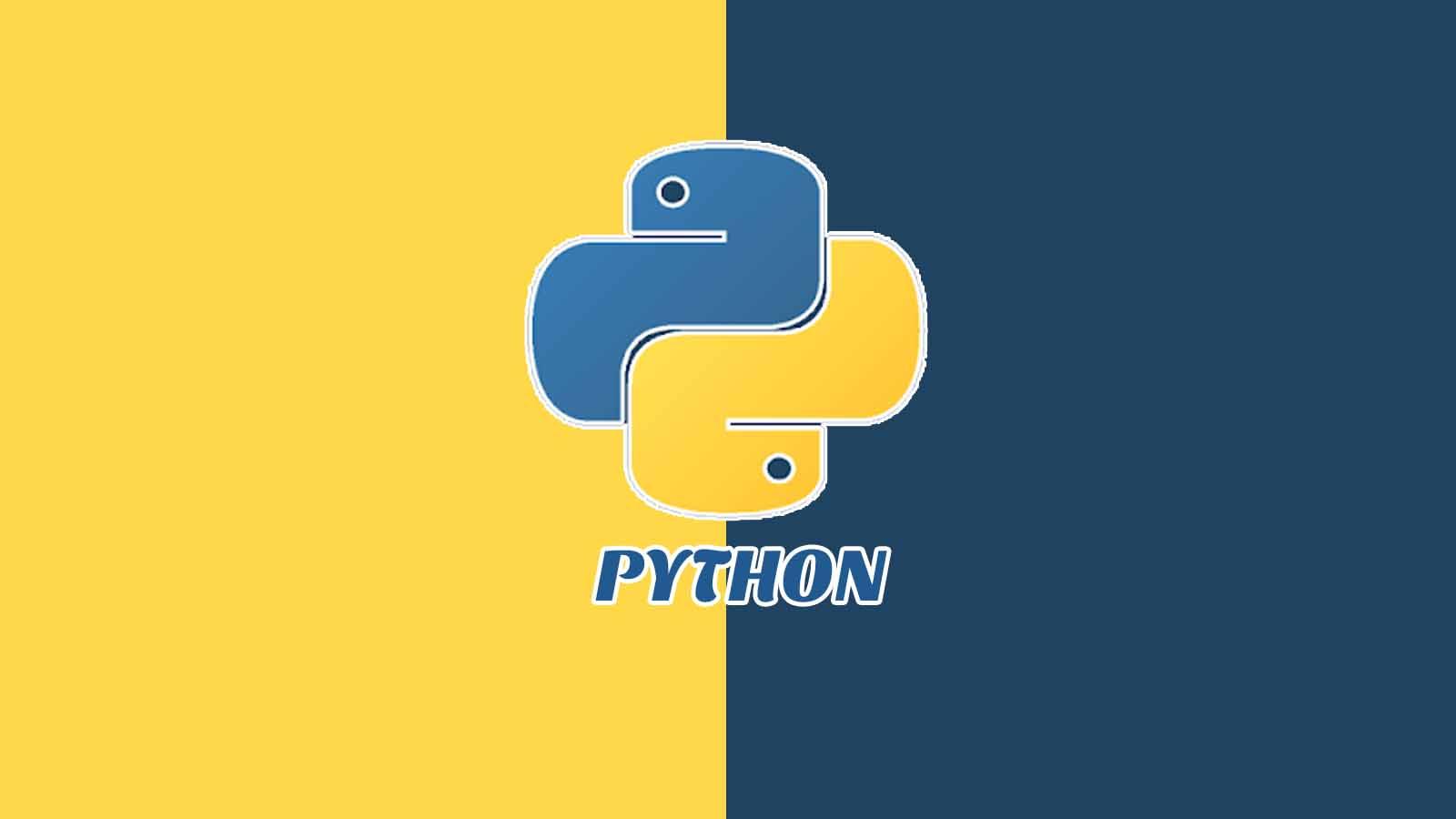 Daftar Isi - Python