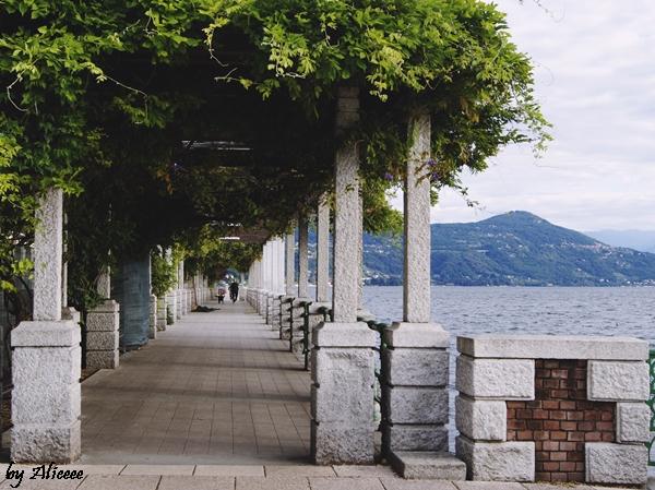 Lacul-Maggiore-Italia-impresii (1)