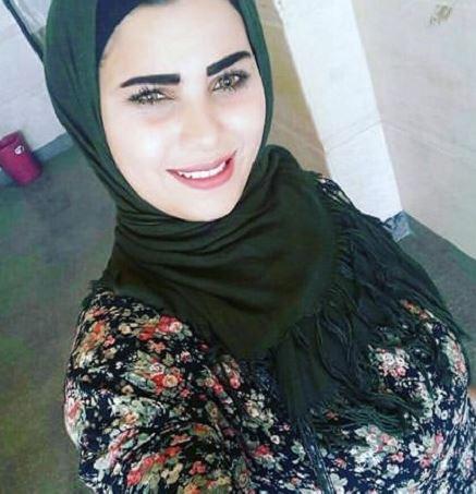 مدام هاجر من السعودية الرياض تبحث على زواج و التعارف للجادين