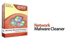 EMCO Network Malware Cleaner 2018 Free Download