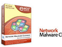 EMCO Network Malware Cleaner for Windows 11