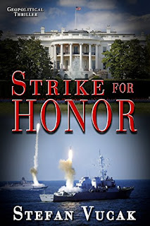 https://www.amazon.com/Strike-Honor-Stefan-Vucak-ebook/dp/B00BRY85AA/ref=la_B005CDD1RY_1_12?s=books&ie=UTF8&qid=1470427217&sr=1-12#navbar
